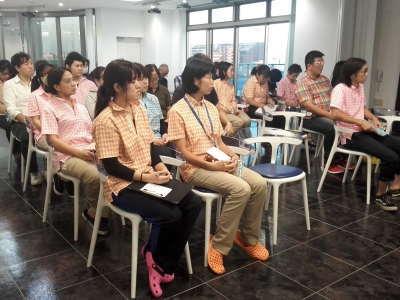 seminar161020d