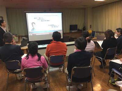 seminar161129a