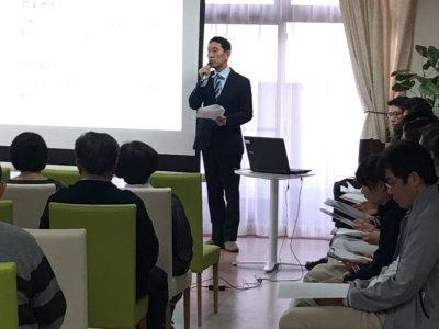 seminar161211a