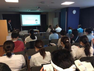 seminar170425b