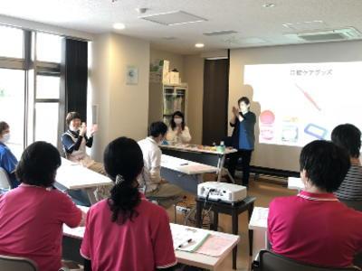 seminar180329b